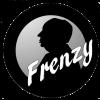 Freanzy