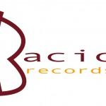 BACIO RECORDS